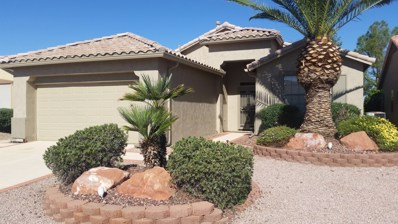18044 W Fairway Drive, Surprise, AZ 85374 - #: 5849592