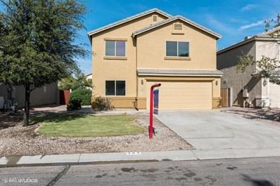 364 W Jersey Way, San Tan Valley, AZ 85143 - MLS#: 5849596