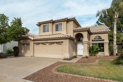 870 W Shellfish Drive, Gilbert, AZ 85233 - MLS#: 5849605