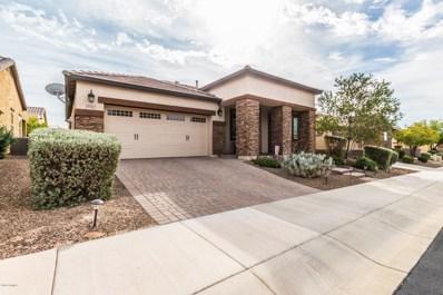 17517 W Redwood Lane, Goodyear, AZ 85338 - MLS#: 5849610