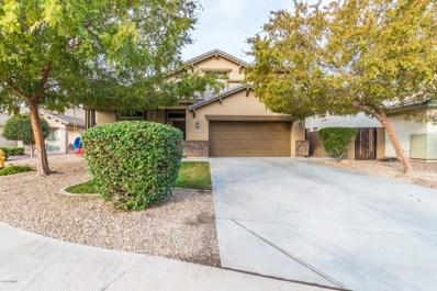 16426 N 164TH Drive, Surprise, AZ 85388 - MLS#: 5849617
