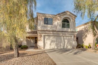 3818 W Dancer Lane, Queen Creek, AZ 85142 - MLS#: 5849620