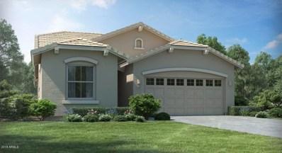 5420 W Desert Hollow Drive, Phoenix, AZ 85083 - MLS#: 5849621