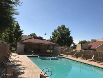 4751 W New World Drive, Glendale, AZ 85302 - MLS#: 5849623