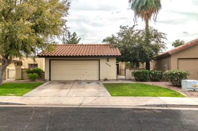 2229 E Forge Avenue, Mesa, AZ 85204 - MLS#: 5849624