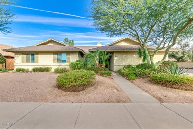 520 E Juanita Avenue, Gilbert, AZ 85234 - MLS#: 5849654