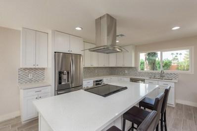 7005 N Via Nueva --, Scottsdale, AZ 85258 - MLS#: 5849675
