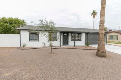 3334 E Gelding Drive, Phoenix, AZ 85032 - MLS#: 5849677