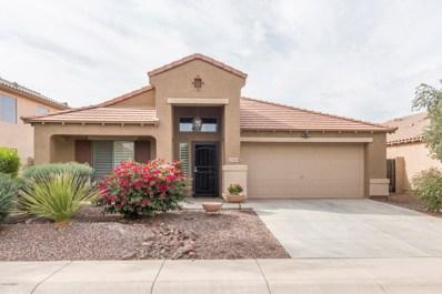 22366 N VanDerveen Way, Maricopa, AZ 85138 - MLS#: 5849681