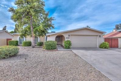 14438 N 17TH Avenue, Phoenix, AZ 85023 - MLS#: 5849692