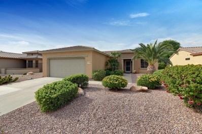 17350 N Estrella Vista Drive, Surprise, AZ 85374 - MLS#: 5849706