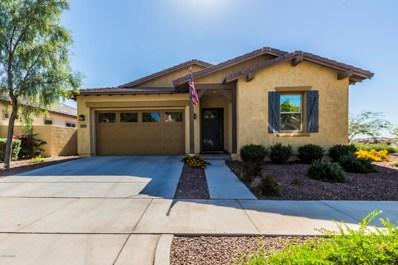 20843 W Carlton Manor --, Buckeye, AZ 85396 - MLS#: 5849707