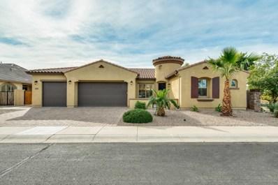 1503 E Gemini Place, Chandler, AZ 85249 - MLS#: 5849719