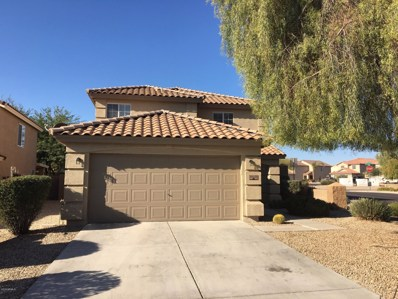 31426 N Cactus Drive, San Tan Valley, AZ 85143 - MLS#: 5849721