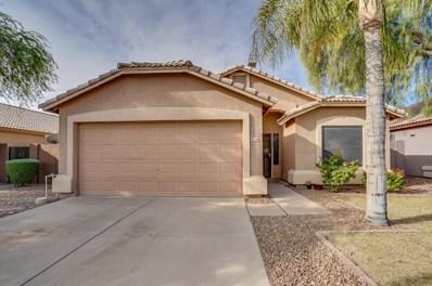 448 S Chatsworth, Mesa, AZ 85208 - MLS#: 5849730