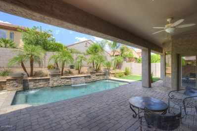 7638 E Via Del Sol Drive, Scottsdale, AZ 85255 - MLS#: 5849732