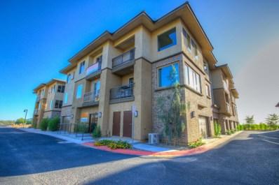 17850 N 68TH Street Unit 2160, Phoenix, AZ 85054 - MLS#: 5849734