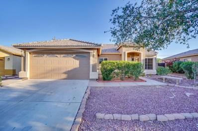 8868 E Shooting Star Drive, Gold Canyon, AZ 85118 - MLS#: 5849739