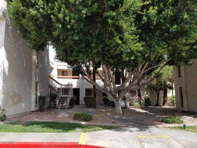 3119 W Cochise Drive UNIT 243, Phoenix, AZ 85051 - MLS#: 5849748