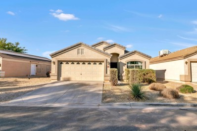 23990 N Desert Drive, Florence, AZ 85132 - MLS#: 5849750
