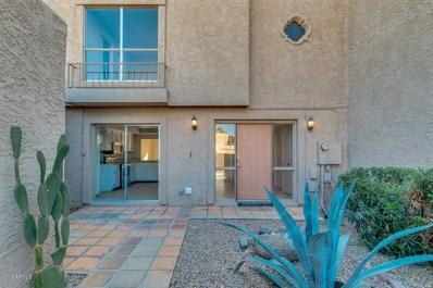 4119 E Charter Oak Road, Phoenix, AZ 85032 - MLS#: 5849763