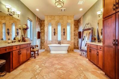 3308 W Adamanda Drive, Desert Hills, AZ 85086 - MLS#: 5849766