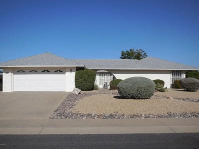 12714 W Banyan Drive, Sun City West, AZ 85375 - MLS#: 5849780