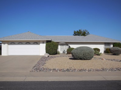 12714 W Banyan Drive, Sun City West, AZ 85375 - MLS#: 5849780