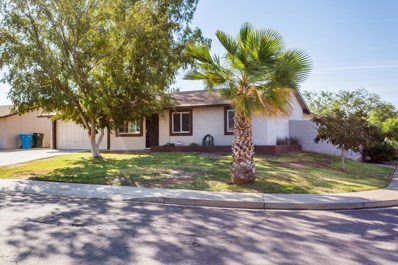 2433 E Michigan Avenue, Phoenix, AZ 85032 - MLS#: 5849782