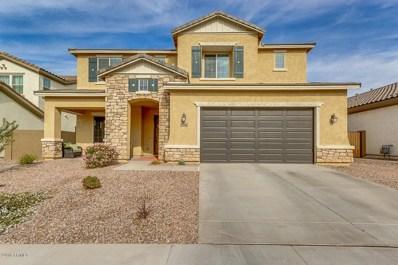 1960 E Horseshoe Drive, Chandler, AZ 85249 - #: 5849784