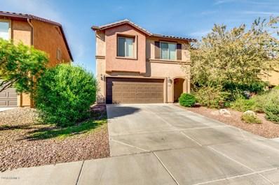 2670 N Palo Verde Drive, Florence, AZ 85132 - MLS#: 5849785