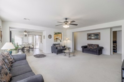 1034 S Somerset --, Mesa, AZ 85206 - MLS#: 5849793