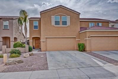 8843 W Aster Drive, Peoria, AZ 85381 - MLS#: 5849798