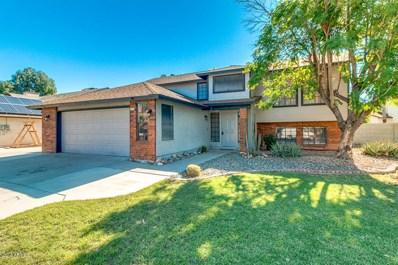 4827 E Downing Circle, Mesa, AZ 85205 - MLS#: 5849806