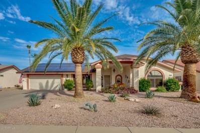 14610 W Antelope Drive, Sun City West, AZ 85375 - MLS#: 5849808
