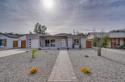 1355 E Weldon Avenue, Phoenix, AZ 85014 - MLS#: 5849825