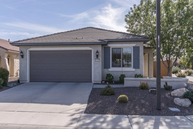 26549 W Ross Avenue, Buckeye, AZ 85396 - MLS#: 5849826