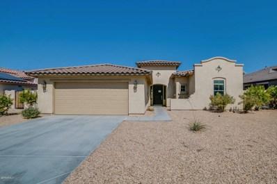 17940 W Verdin Road, Goodyear, AZ 85338 - MLS#: 5849827
