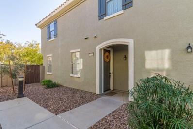 1330 S Aaron Drive Unit 177, Mesa, AZ 85209 - MLS#: 5849838