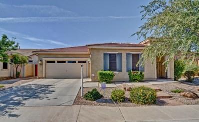 3629 E Lynx Place, Chandler, AZ 85249 - MLS#: 5849839