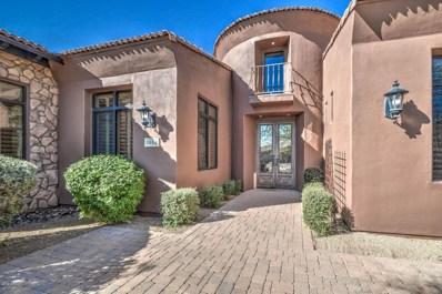 1508 N Aaron Circle, Mesa, AZ 85207 - MLS#: 5849853