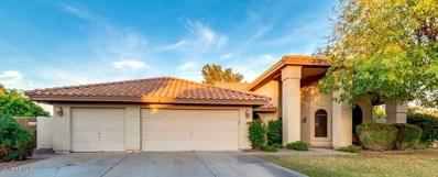 500 E Vera Lane, Tempe, AZ 85284 - MLS#: 5849858