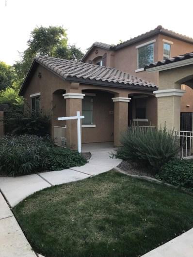3861 E Trigger Way, Gilbert, AZ 85297 - MLS#: 5849865