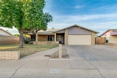 3236 E Windrose Drive, Phoenix, AZ 85032 - MLS#: 5849879