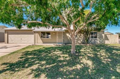 15252 N 36TH Street, Phoenix, AZ 85032 - MLS#: 5849884