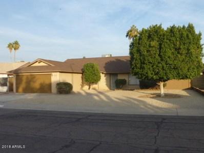 10239 N 46TH Drive, Glendale, AZ 85302 - #: 5849892
