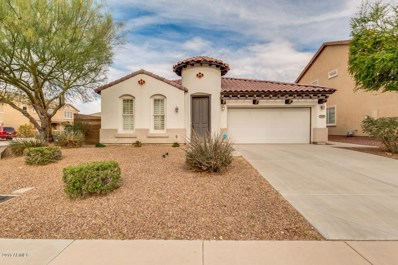 29488 W Columbus Avenue, Buckeye, AZ 85396 - MLS#: 5849893