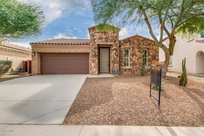 29461 W Columbus Avenue, Buckeye, AZ 85396 - MLS#: 5849895