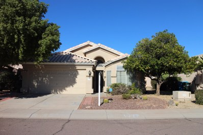 3510 E Edna Avenue, Phoenix, AZ 85032 - MLS#: 5849899