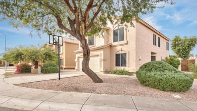 838 E Geronimo Court, Chandler, AZ 85225 - MLS#: 5849900